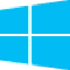 Microsoft Windows Installer4.5