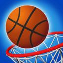 超级篮球射击安卓版下载