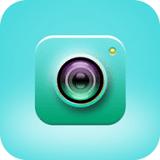 测颜相机软件