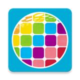 屏幕测试专家app下载