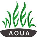 WEEK AQUA app