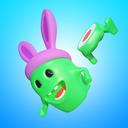 小糖果人冲鸭游戏安卓版下载