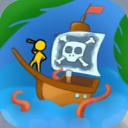 勇敢的海盗游戏下载