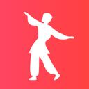 广场舞教学app