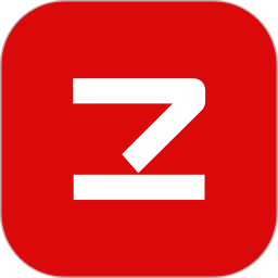 zaker手机客户端下载