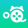 喵崽视频app