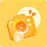 元气P图相机app