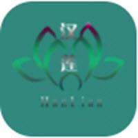 汉莲优品app