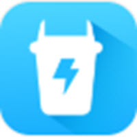 牛速清理大师app