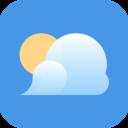 云彩天气APP官方手机版下载