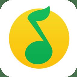 qq音乐简洁版下载