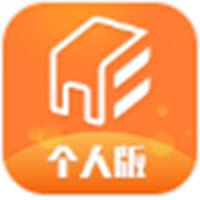 房店通经纪人app