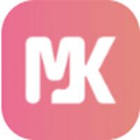 麦几酷app