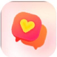 会聊天app